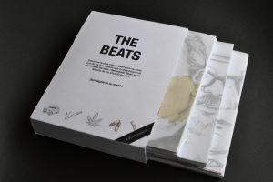 Book cover design Juliero